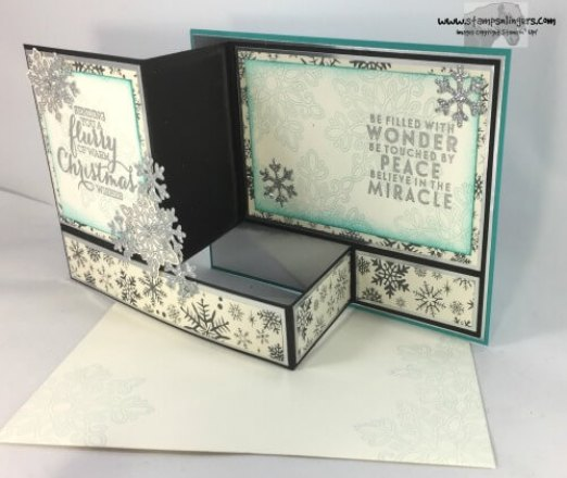 flurry-of-wishes-fun-fold-5-stamps-n-lingers