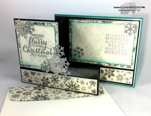 flurry-of-wishes-fun-fold-6-stamps-n-lingers