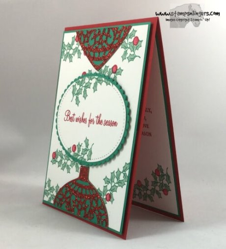 holly-berry-delicate-ornments-3-stamps-n-lingers