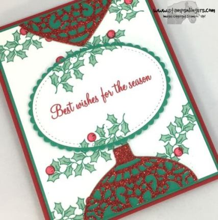 holly-berry-delicate-ornments-4-stamps-n-lingers