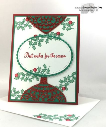 holly-berry-delicate-ornments-6-stamps-n-lingers