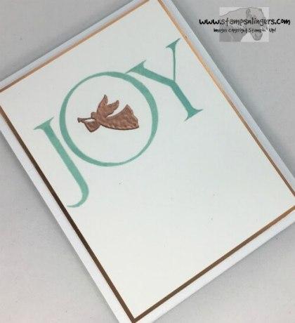 joyful-nativity-4-stamps-n-lingers