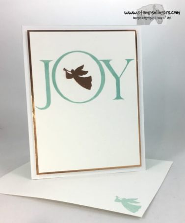 joyful-nativity-6-stamps-n-lingers