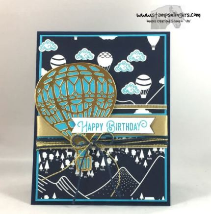 lift-me-up-away-1-stamps-n-lingers