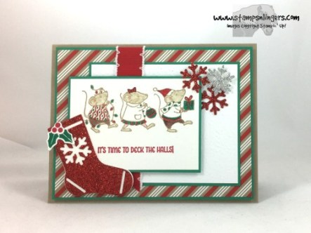 merry-mice-christmas-stocking-1-stamps-n-lingers