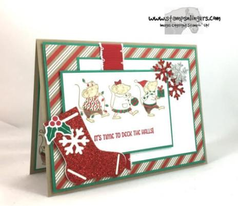merry-mice-christmas-stocking-2-stamps-n-lingers
