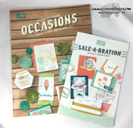 occasions-and-sab-catalog-covers-stamps-n-lingers