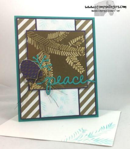 pine-bough-christmas-greetings-6-stamps-n-lingers