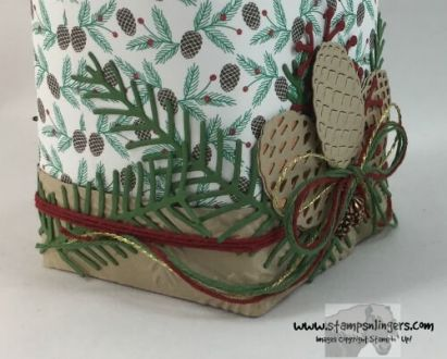 presents-pinecones-box-in-a-bag-5-stamps-n-lingers