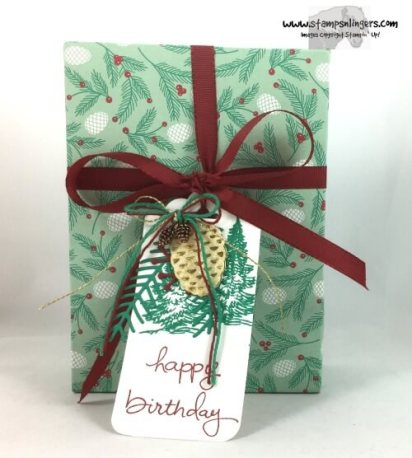 presents-pinecones-gift-box-1-stamps-n-lingers