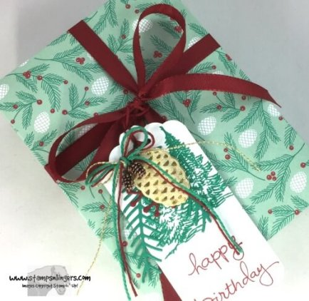 presents-pinecones-gift-box-3-stamps-n-lingers