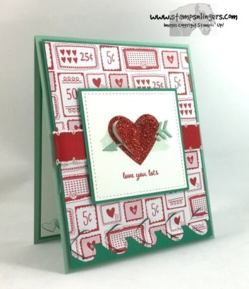 sealed-with-love-notes-2-stamps-n-lingers