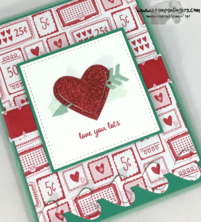 sealed-with-love-notes-4-stamps-n-lingers