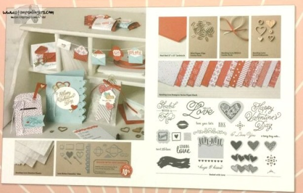 sending-love-suite-1-stamps-n-lingers