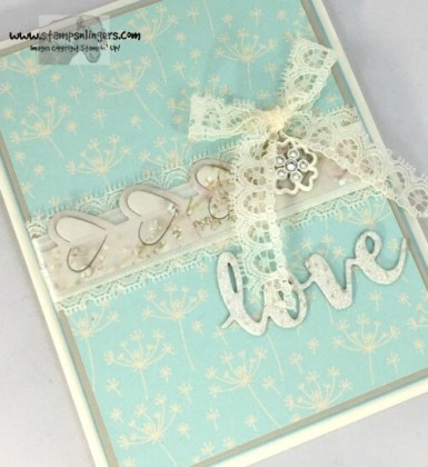 so-in-love-sunshine-wishes-4-stamps-n-lingers