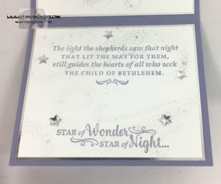 star-of-light-votive-easel-12-stamps-n-lingers
