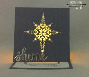 star-of-light-votive-easel-3-stamps-n-lingers