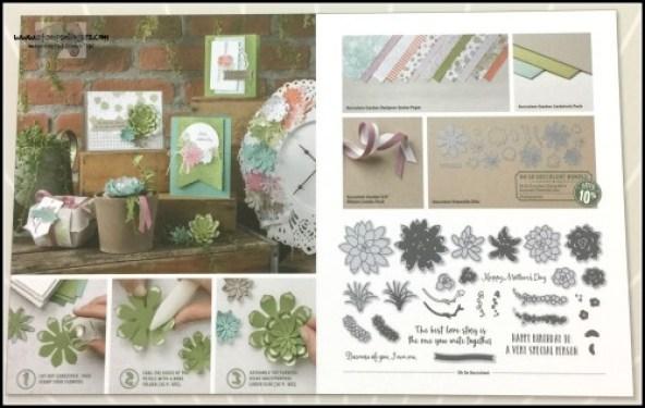 succulent-garden-suite-1-stamps-n-lingers