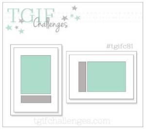 tgifc-81-sketch
