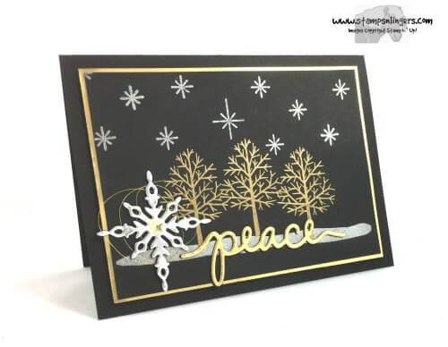 totally-trees-and-starlight-peace-2-stamps-n-lingers