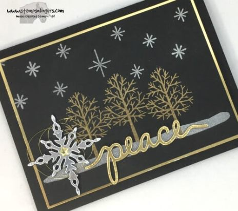 totally-trees-and-starlight-peace-4-stamps-n-lingers