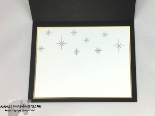 totally-trees-and-starlight-peace-5-stamps-n-lingers