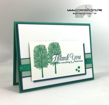 totally-trees-one-big-meaning-3-stamps-n-lingers