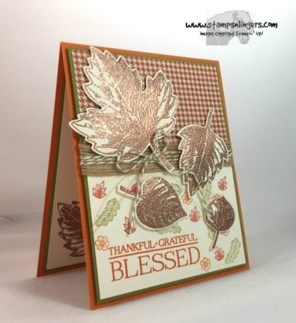 vintage-leaves-and-paisleys-blessed-2-stamps-n-lingers