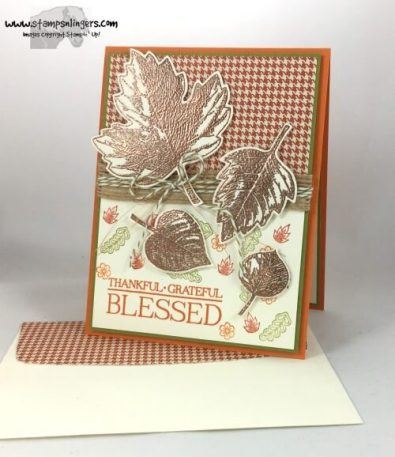 vintage-leaves-and-paisleys-blessed-7-stamps-n-lingers