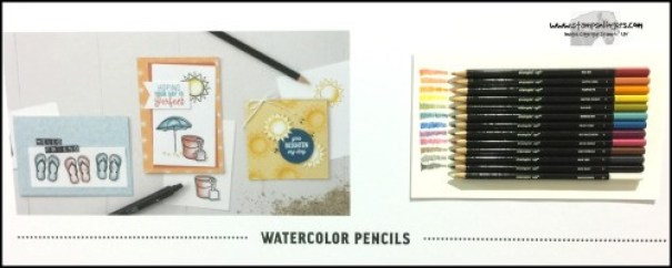 watercolor-pencils-stamps-n-lingers