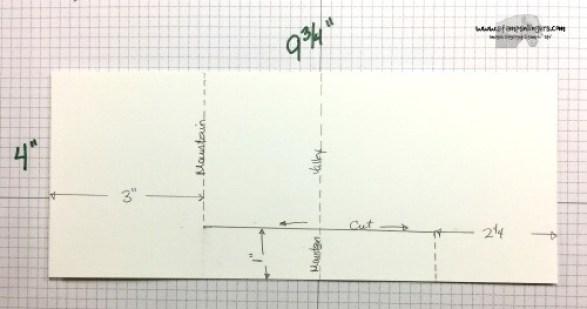 z-box-fold-template