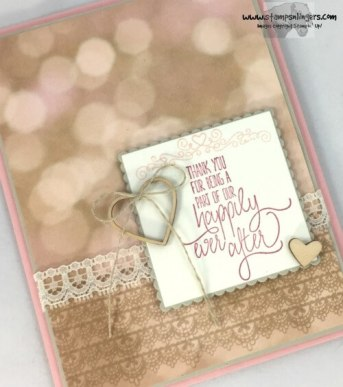 all-things-thanks-delicate-details-4-stamps-n-lingers