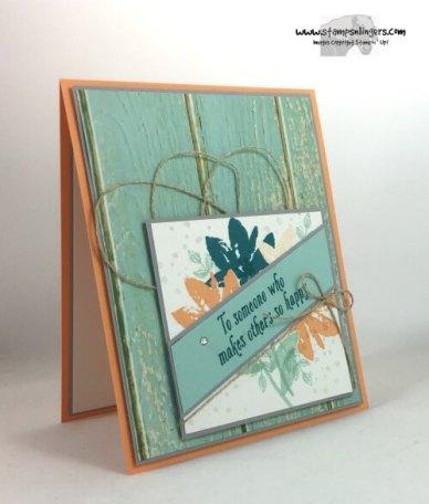 avant-garden-friendship-2-stamps-n-lingers