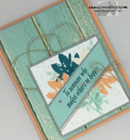 avant-garden-friendship-4-stamps-n-lingers
