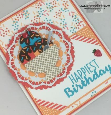 cool-treats-suite-birthday-4-stamps-n-lingers