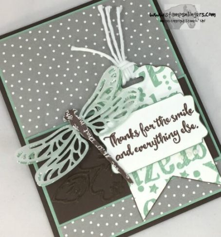 detailed-dragonfly-dreams-thanks-4-stamps-n-lingers