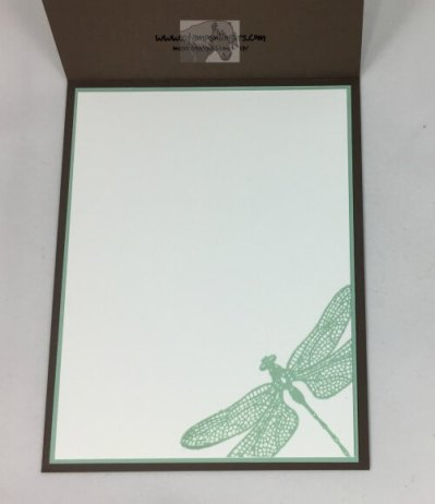 detailed-dragonfly-dreams-thanks-5-stamps-n-lingers