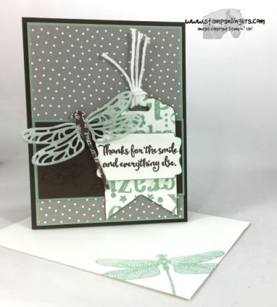 detailed-dragonfly-dreams-thanks-6-stamps-n-lingers