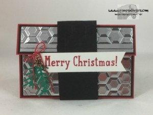 hexagons-dynamic-tief-gift-card-holder-2-stamps-n-lingers