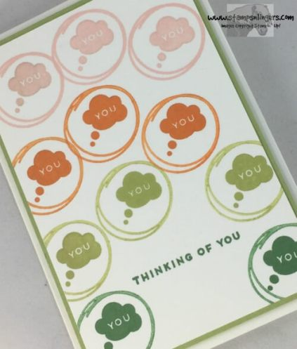 iconic-occasions-get-well-3-stamps-n-lingers