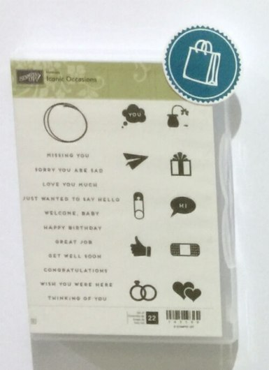 iconic-occasions-stamp-set
