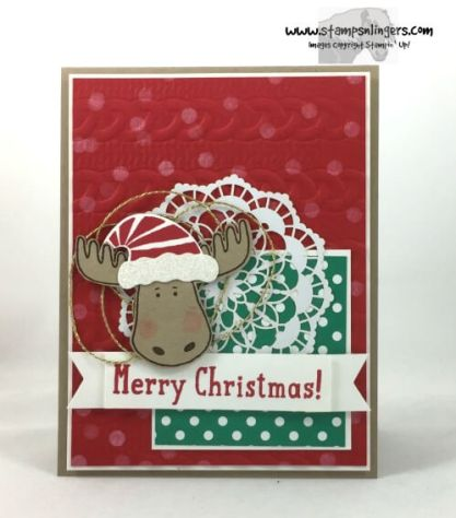 jolly-snow-friends-1-stamps-n-lingers