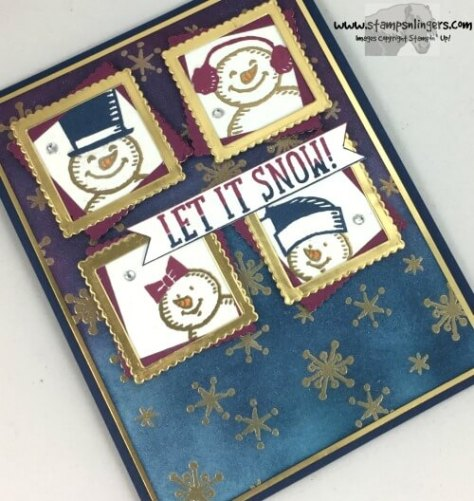 let-it-snow-place-4-stamps-n-lingers