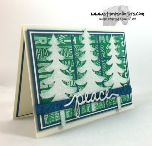 merry-medley-and-santas-sleigh-2-stamps-n-lingers