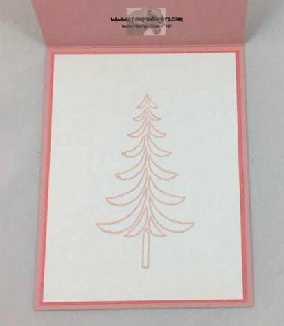 santas-sleigh-pink-christmas-5-stamps-n-lingers
