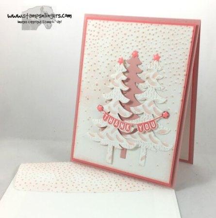santas-sleigh-pink-christmas-7-stamps-n-lingers
