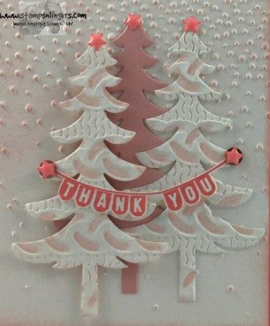 santas-sleigh-pink-christmas-8-stamps-n-lingers