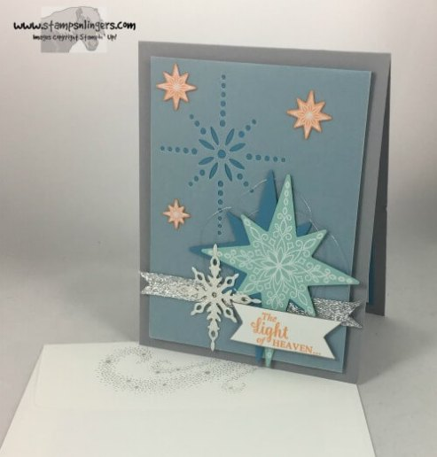 star-of-light-in-blue-and-peach-7-stamps-n-lingers