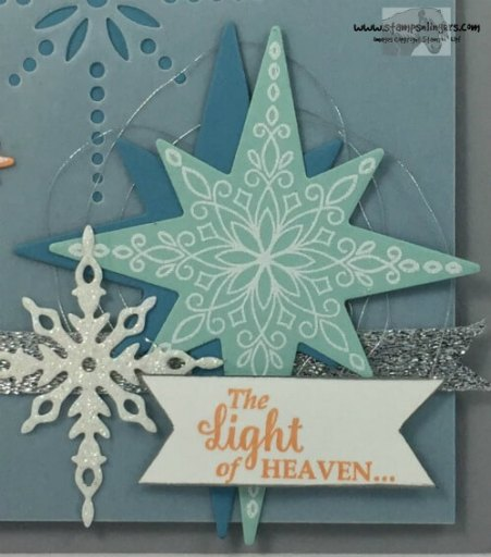 star-of-light-in-blue-and-peach-8-stamps-n-lingers