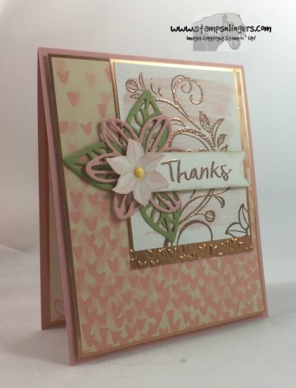 thankful-thoughts-and-falling-flowers-2-stamps-n-lingers